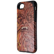 OtterBox Symmetry Star Wars Series Case for iPhone 8 / 7 - Chewbacca - $16.49