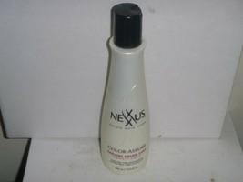 Nexxus Color Assure Radiant Color Care Conditioner 13.5 oz - $18.99