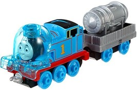 Thomas & Friends Fisher-Price Adventures, Space Mission, Thomas - $15.53