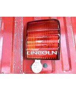 00 01 02 Lincoln LS Left Rear Deck Trunk Light Ford XW43-13405-A OEM - $17.75