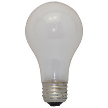 Replacement For GE  GENERAL ELECTRIC  G.E 40A/W 120V Replacement Light Bulb - $29.00