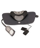 Dynamic Wedge Cervical - Automatic Neck Traction Device - $189.95