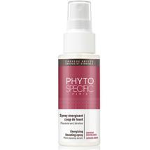 Phyto Energising Boost Spray 60ml - $57.64