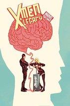 X-Men Legacy #18 [Comic] [Jan 01, 2013] Simon S... - $1.95