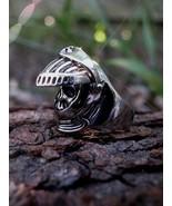Threefold Knights of Camelot + Avalon Spells Portal Haunted Ring Templar... - $179.99