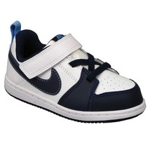 Nike Shoes Backboard 2 Tdv, 488302105 - $99.00