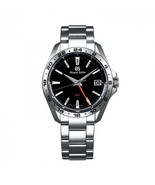 New Seiko Grand Seiko SBGN003 gmt   - $2,600.00