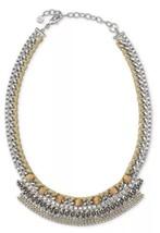 Stella & Dot Cassady Collar Necklace - New! RV $79 - $41.58