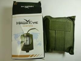Hawkeye Compass - $22.76