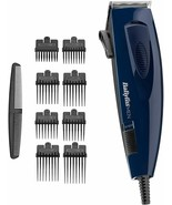 BaByliss E695E Machine Cut The Hair with Cable Blades Professional 45 MM - $223.50