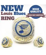 Custom Ring sample item