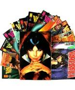 Vampirella 15 Comic Book Lot VF NM Harris Comics Scarlet Legion Sexy Vampire - €33,52 EUR