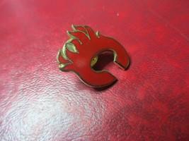 NHL Calgary Flames Pin - $5.99