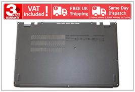 Lenovo IBM Yoga S1 S240 Bottom Base Case Cover Plastic 04X6444 AM10D000A00 - $128.86