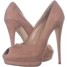 Giuseppe Zanotti E76030 Platform Heels 149, Candy, 10 US / 40 EU - €180,73 EUR