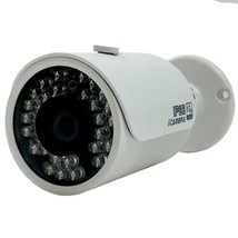 Outdoor 1.3MP 720P IP Bullet Security Camera w/ 3.6mm Lens & Sony Aptina... - $72.92