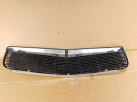 00-05 Cadillac Deville DTS DHS Custom E&G Chrome Grill Grille Gril image 7