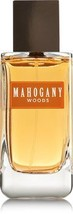 Bath and Body Works Signature Collection Mahogany Woods Cologne Spray - $159.99