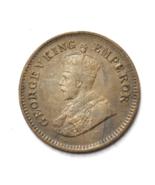1912 India-British 1/2 Half Pice Bronze Coin KM# 510 - €8,45 EUR