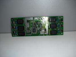 pwb-1v65180t/a5   inverter  board  for  toshiba  20dL74 - $5.99