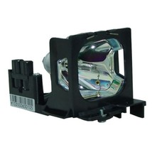 Toshiba TLP-LW2 Compatible Projector Lamp With Housing - $35.99
