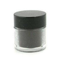 Youngblood Crushed Mineral Eyeshadow Raven .07 oz - $7.92
