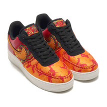 Air Force 1'07 Prm 3 Men's Us Size 9 Style # AT4144-601 - $128.65