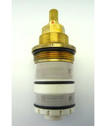 Altmans The xcart Thermostatic Cartridge (25340) - $159.88