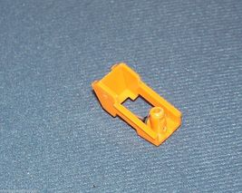PHONOGRAPH TURNTABLE STYLUS FOR Pioneer PN-131 PN131 PC-131 PC131 662-D7 image 3