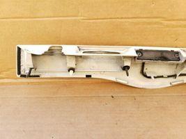 04-09 Prius XW20 Trunk Lift Gate Center Garnish Trim Panel Tag Light Cover image 5