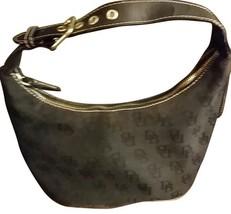Dooney & Bourke Hobo Bag - $19.99