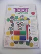 TIBBIT CLASSICS Game - $32.32