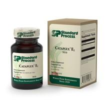 Standard Process Cataplex E2 90 Tablets - $28.16