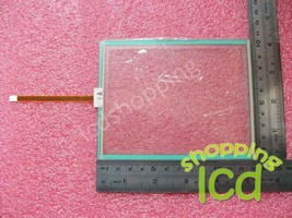 NEW Hitech PWS6600C-P touch screen glass 90 days warranty  DHL/FEDEX Ship - $40.61