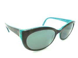 Kate Spade Rx Sunglasses/Eyeglass Frames Phyllis/S 0JUT Tortoise Blue 52... - $39.99