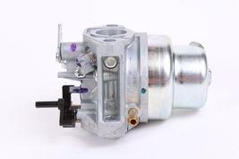 Electoulux Lawnmower Model CH65N21RH (961320020) Carburetor  - $47.89