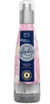 Glade Essentials Room Mist Air Spray, 6.2 Fl. Oz., No. 2 Sweet Pea & Pear - $10.95