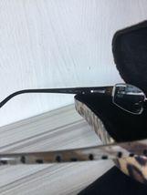 GUESS GU1684 BRN Eyeglass Frames 51-17-135mm L image 9