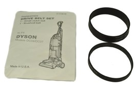 OEM Quality Dyson Vacuum Cleaner Belts for Cluth - $5.82