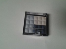 """Mary-Kate and Ashley Eye Glam Eye Shadow Trio #726 """"Dramatic"""" - $8.81"""