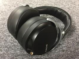 SONY MDR-Z7 Headphone used 2014 Japan audio/music   - $445.50