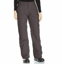 Spyder Womens Winner Athletic Fit Pant,Ski,Snowboard,Size XL, Inseam Reg... - $69.00