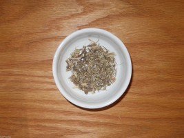 Echinacea Ang. Root,Cut & sifted,Organic,1/4 Ounce - $5.50