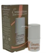 Embryolisse Eclat du Regard Radiant Eye Stick 4.5g Perfume-Free - $24.74
