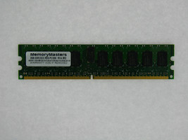 2GB COMPAT TO A1537727 A2525479 A2525487 AMS-4340-00-00 - $34.40