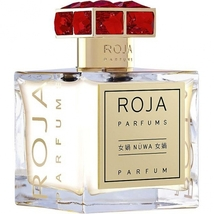NUWA by ROJA PERFUME 5ml Travel Spray Perfume O... - $40.00
