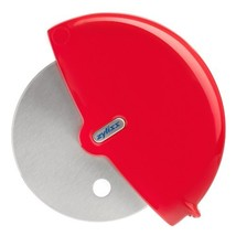 ZYLISS Pizza Cutter Wheel and Slicer - $17.19