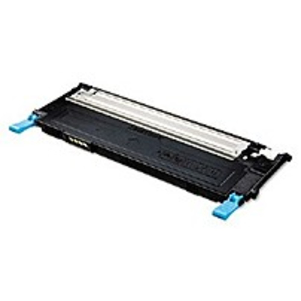 Samsung CLT-C409S Laser Toner Cartridge for CLP-315, CLP-315W Printers - 1000 Pa - $64.08