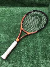 "Head Ti.radical Elite Tennis Racket, 27"", 4 1/4"" *Read description* - $9.99"