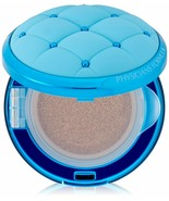Physicians Formula Mineral Wear Cushion Foundation SPF50 LIGHT/MEDIUM 0.... - $10.89